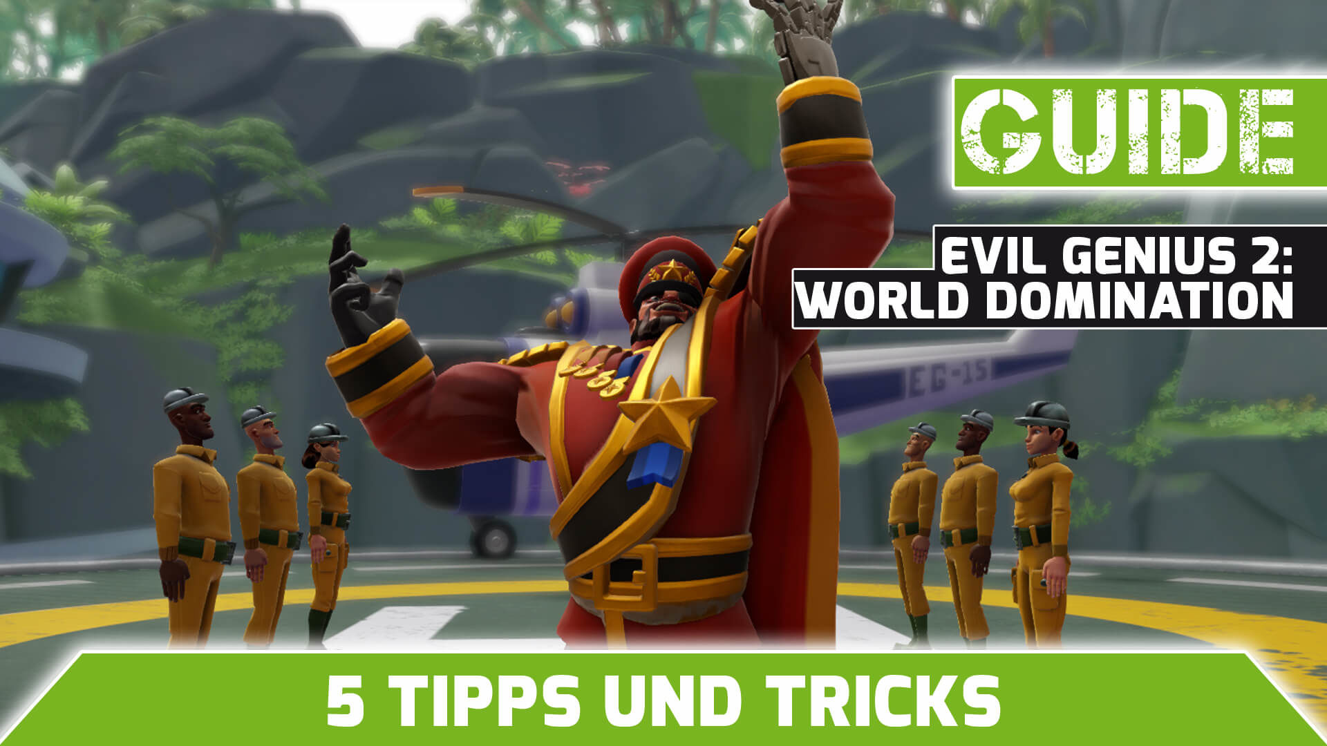 Evil-Genius-2-Tipps-und-Tricks