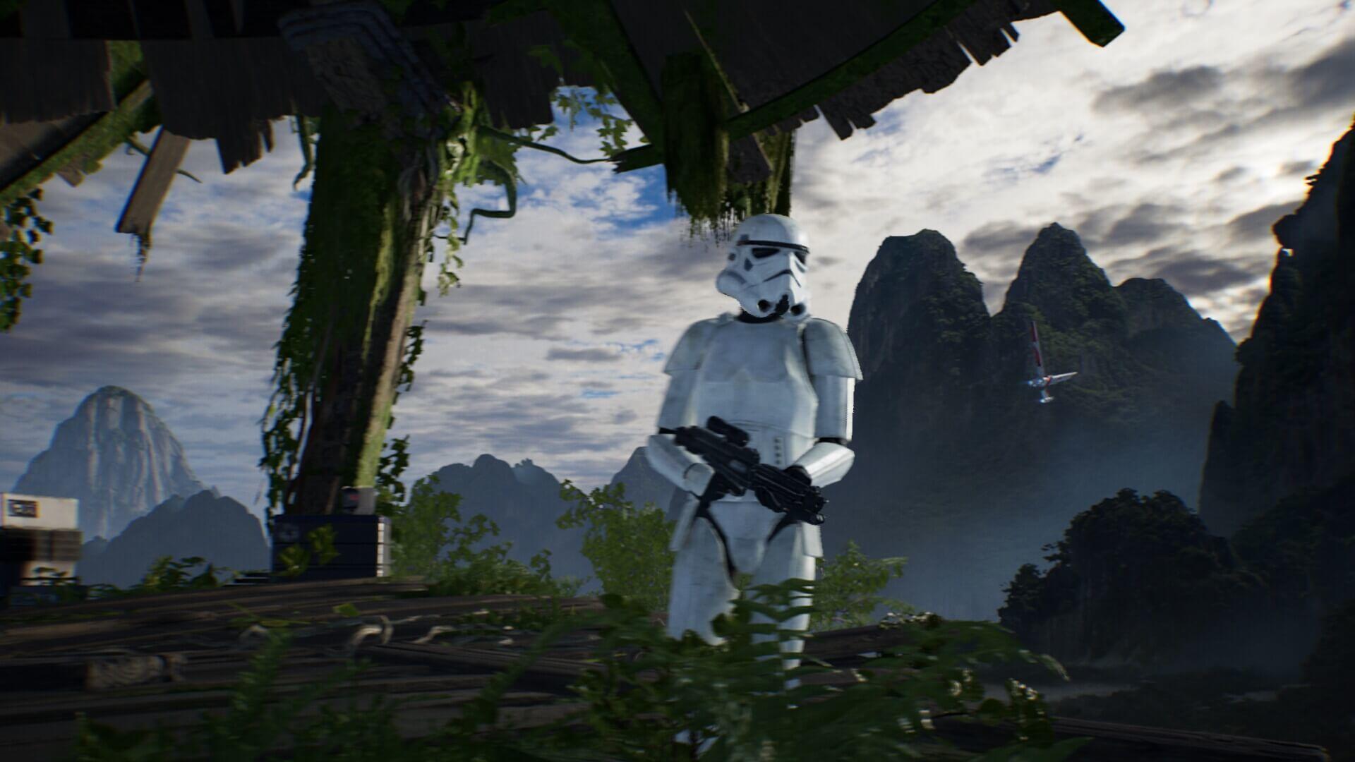 STAR WARS Jedi_ Fallen Order™ (12)