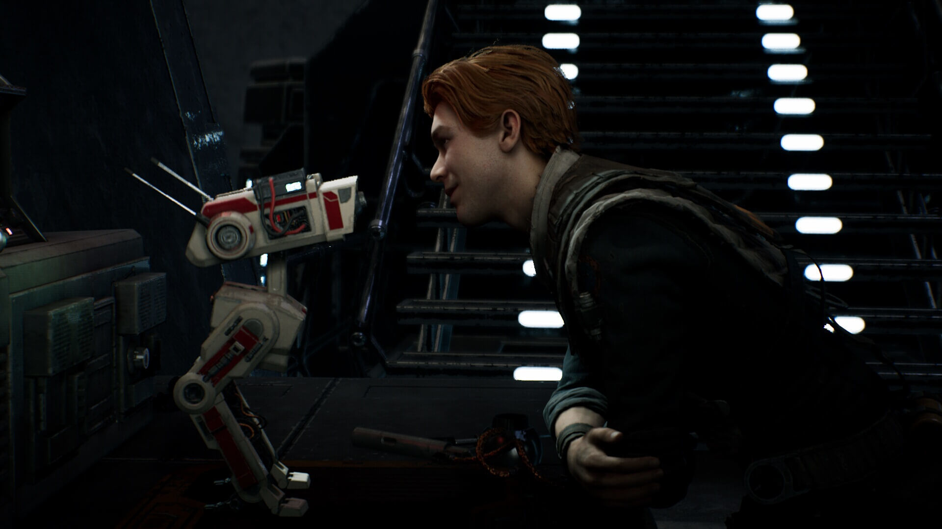 STAR WARS Jedi_ Fallen Order™ (3)