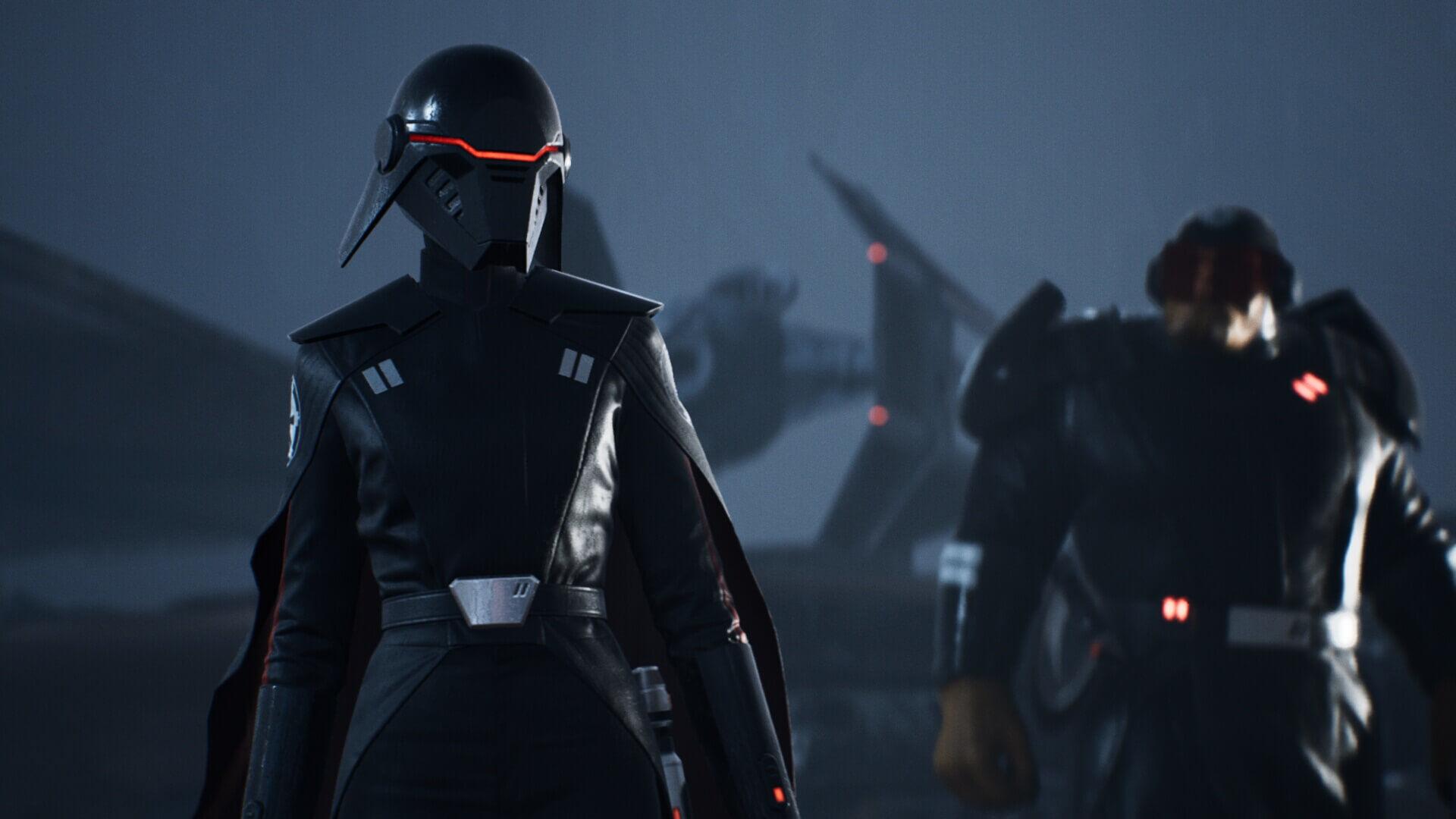 STAR WARS Jedi_ Fallen Order™ (8)