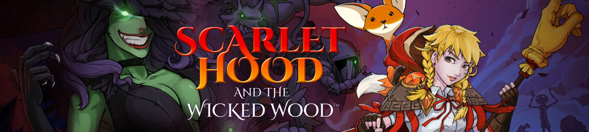 <a href='https://www.mightygamesmag.de/all-game-list/scarlet-hood-and-the-wicked-wood/'>Zum Spiel</a>
