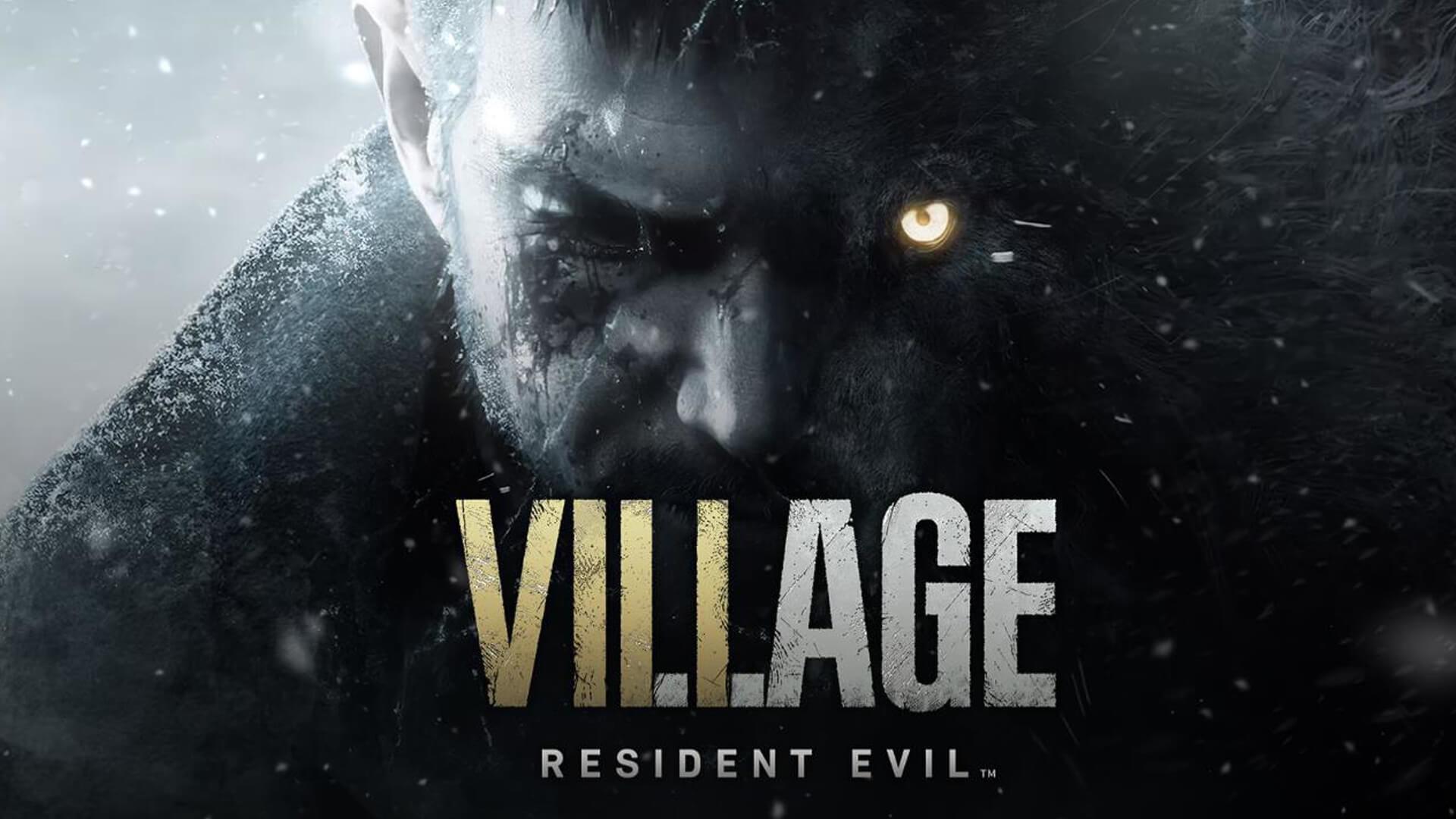 Resident-Evil-Village