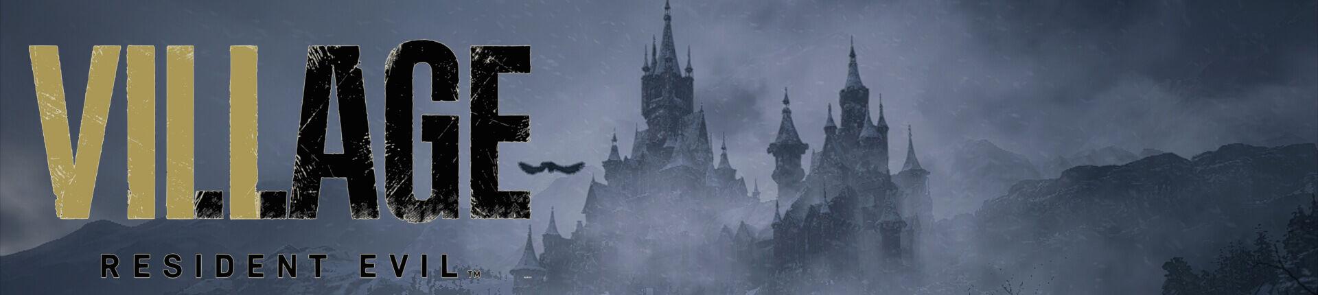 <a href='https://www.mightygamesmag.de/all-game-list/resident-evil-village/'>Zum Spiel</a>