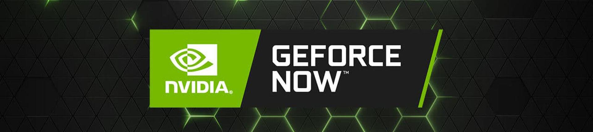 <a href='https://www.mightygamesmag.de/all-game-list/geforce-now/'>Zum Spiel</a>