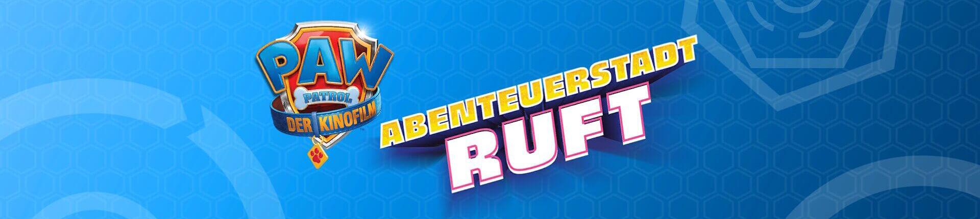 <a href='https://www.mightygamesmag.de/all-game-list/paw-patrol-der-kinofilm-abenteuerstadt-ruft/'>Zum Spiel</a>
