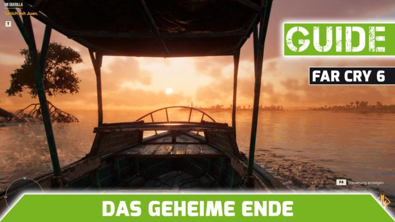 Geheimes-Ende-von-Far-Cry-6