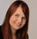 Jessica Rinnus
